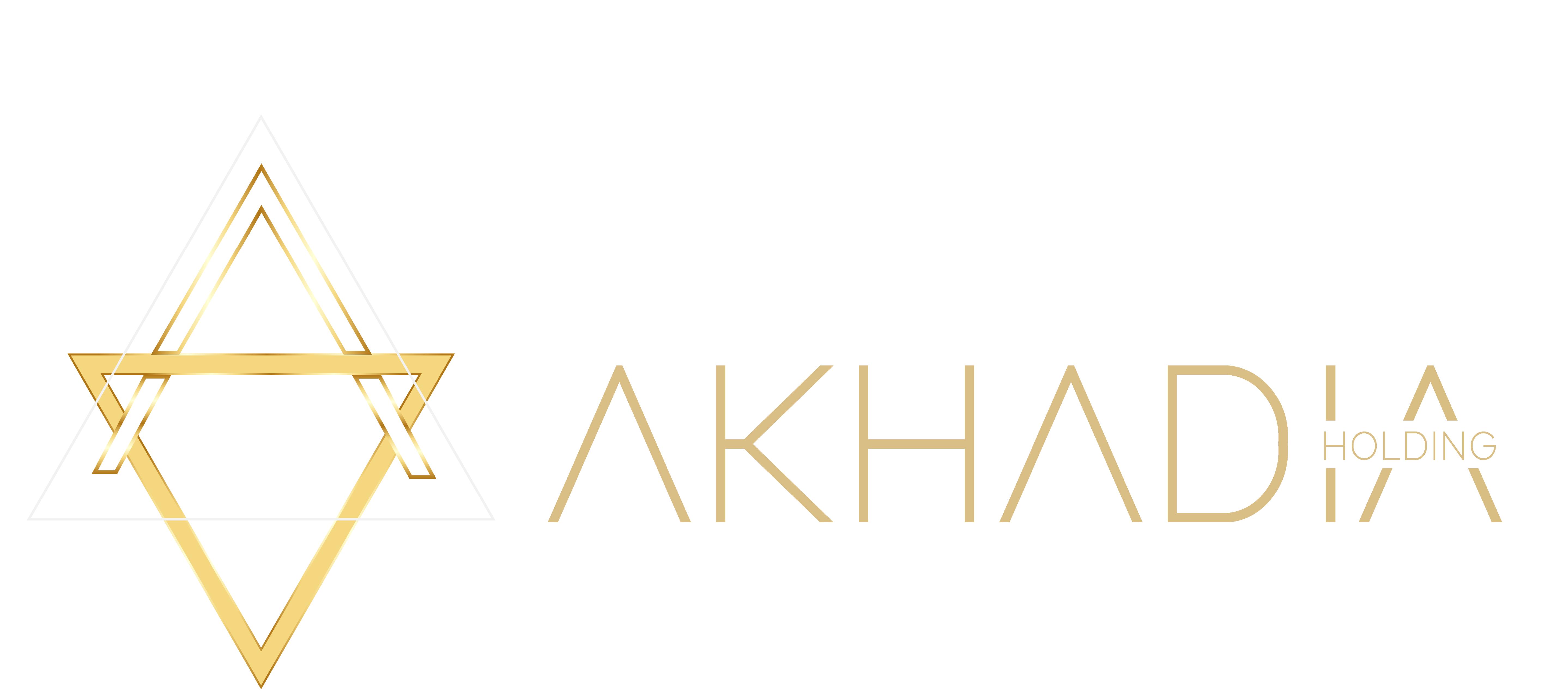 AKHADİA