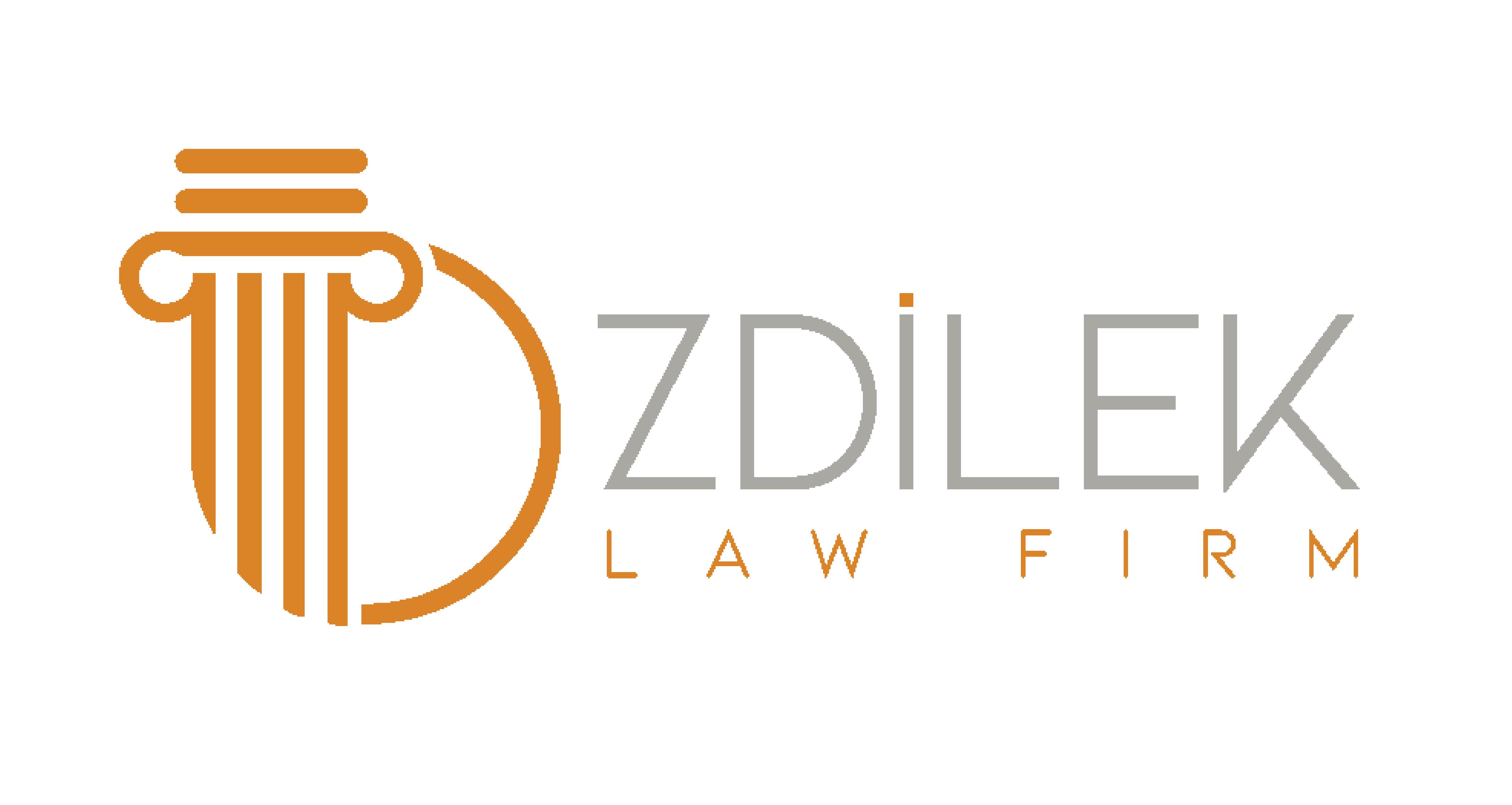 Özdilek Law Firm