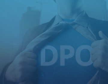Who is DPO Data Protection Officer