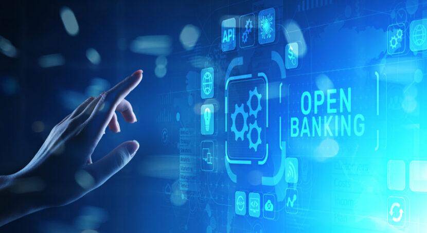 Açık Bankacılık API